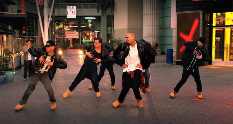 Chris-Brown-Loyal-Music-Video