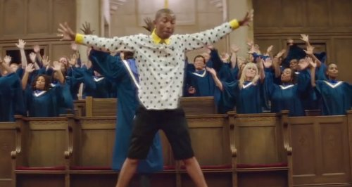 pharrell-happy-video